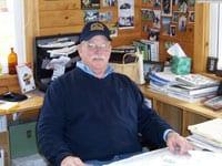 2006-Bob