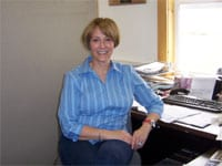 2006-Karen