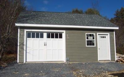 garage-15-Jan2008-home