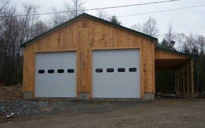 garage-23-home
