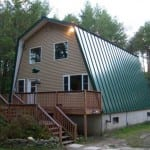 metal-roof_home36