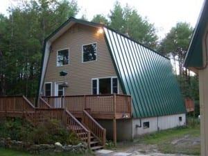 metal-roof_home36
